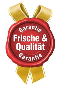 Frischfleisch Online Fleisch Versand Garantie
