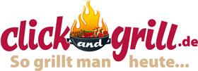 Logo clickandgrill.de