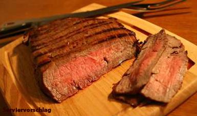 flank steak online kaufen bestellen grillen. Black Bedroom Furniture Sets. Home Design Ideas